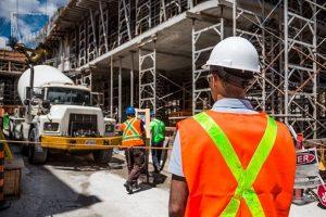 building site supervision south australia