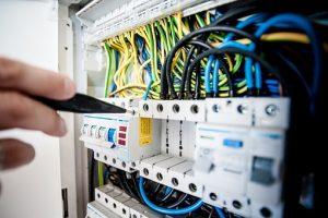 electrician south australia