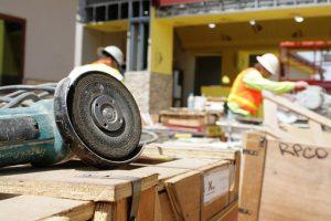 building services south australia