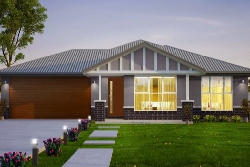 Home Building Inspections
